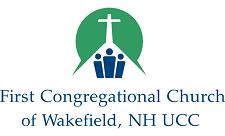 FCC Wakefield