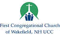 First Congregational Church of Wakefield UCC